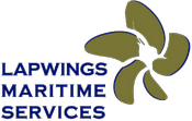 Marine equipment & systems, Spare Parts & Services for Shipping Industry