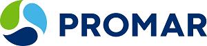 Promar_Logo-1