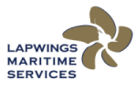 Lapwings Maritime Services Ltd